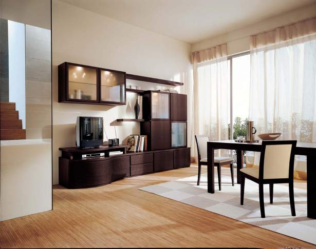 Affordable come arredare un soggiorno with come arredare for Arredare un salone classico