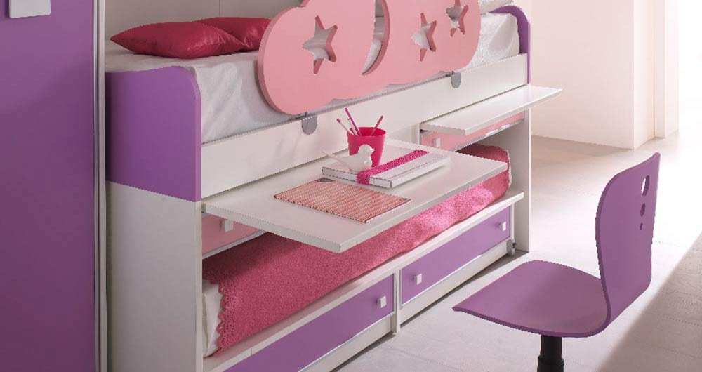 Arredare camera da letto 9 mq wn71 regardsdefemmes for Idee per arredare camera da letto piccola